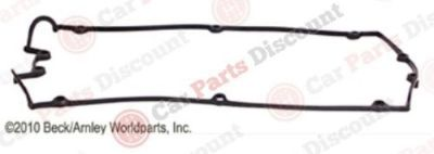 Find New Beck Arnley Engine Valve Cover Gasket, 036-1563 motorcycle in Azusa, California, United States, for US $20.17