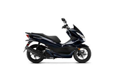 2018 Honda PCX150 250 - 500cc Scooters Roca, NE