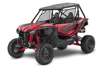 2019 Honda Talon 1000R Utility Sport Oak Creek, WI