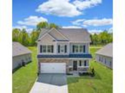 New Construction at 7 Burchell Lane (Lot 7), by Smith Douglas Homes