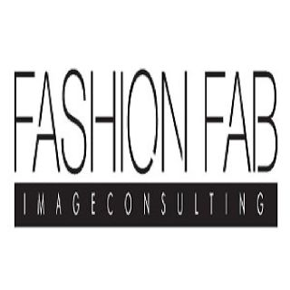 Fashion Fab Image Consulting
