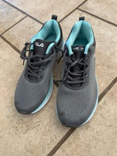 Brand new shoes women s size 9.5