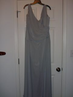 Never Worn! Bridesmaid or Prom Dress