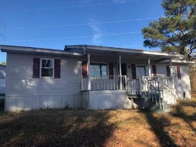 3 Bed 2 Bath Foreclosure Property in Sherman, MS 38869 - Hwy 9 N
