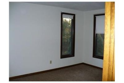 Beautiful Northborough House for rent. 2 Car Garage!