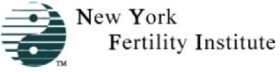 New York Fertility Institute