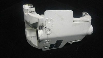 Sell SWIVEL BRACKET #435005 JOHNSON/EVINRUDE 1992-2001 10-225HP OUTBOARD BOAT (602) motorcycle in Gulfport, Mississippi, US, for US $119.98