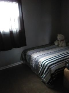 Cherell is offering a Room For Rent in , Chicago in December 2018