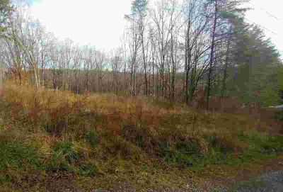 Lot 19 Windsor Point Loop Wirtz, Nice Level Lot in a Quiet