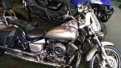 2014 Yamaha V Star 650 Custom Cruiser Motorcycles Jasper, AL