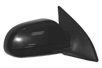 Buy Replace SZ1321111 - Suzuki Forenza RH Passenger Side Mirror Power Heated motorcycle in Tampa, Florida, US, for US $64.60