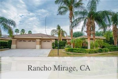 Five Beds, Six Baths, Pool, Spa, Library, Casita and More Location!