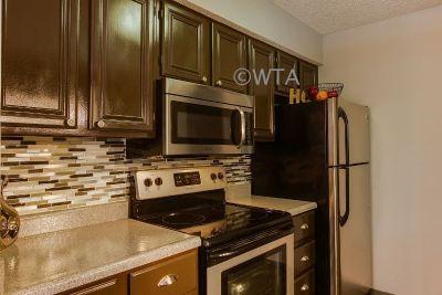 7667 CALLAGHAN RD San Antonio TX Rental