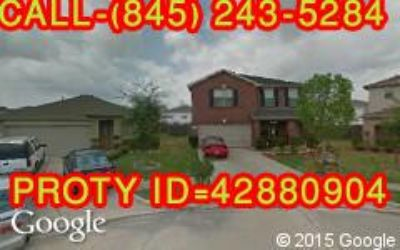 $880, 2br, 3 Spacious bedrooms  rent  to own take over payment