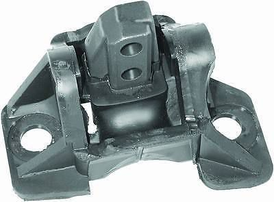 Sell Manual Trans Mount ANCHOR 8985 fits 93-97 Volvo 850 2.4L-L5 motorcycle in Fall River, Massachusetts, United States, for US $55.51
