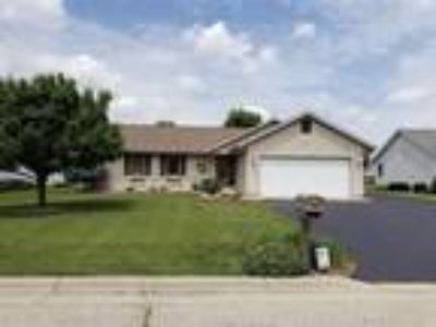 2634 Kelso Dr