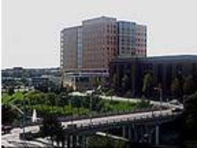 Orlando, This prestigious, ~280,000-square-foot office tower