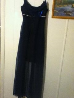 $10 Homecoming/prom dress size 7/8