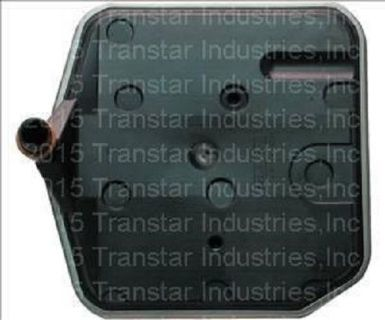 Purchase 4L60E Shallow Pan Filter motorcycle in Hudson, Florida, United States, for US $8.95