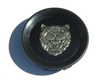 Find JAGUAR CENTER CAP WHEEL COVER HUB XJ XJ8 XJL XK XK8 XKR XF XFR 8 L R S X TYPE motorcycle in Newbury Park, California, US, for US $6.30