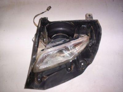 Buy 08 Suzuki King Quad 400 4x4 Left Headlight 10692 motorcycle in Farmersburg, Indiana, United States