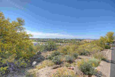 15026 N 15TH Drive Phoenix, Build your dream home!