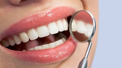 Here is how you can maintain good dental health