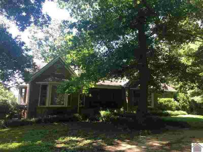 6657 State Route 440 Hickory Four BR, This beautiful brick home