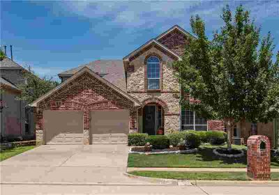 4436 Sandra Lynn Drive FLOWER MOUND Four BR, This is excatly
