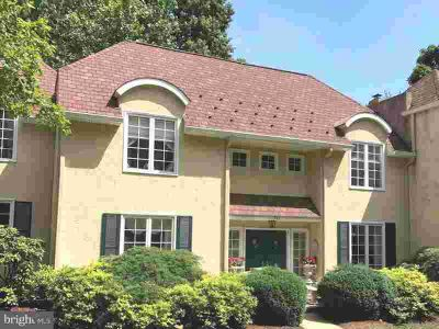 1349 Autumn Way West Chester Three BR, The diamond within