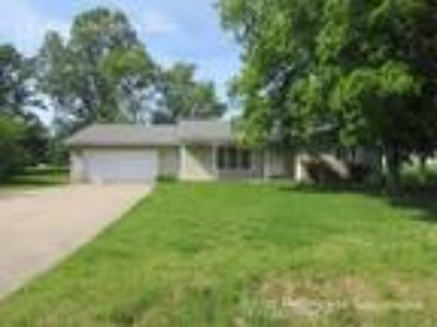 Four BR Two BA In Jackson MO 63755