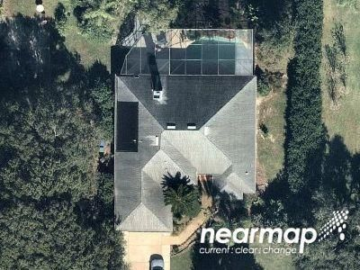 4 Bed 3.0 Bath Preforeclosure Property in Windermere, FL 34786 - Windermere Isles Pl
