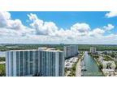 One BR One BA In Miami-Dade FL 33160