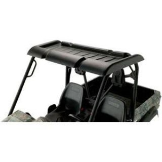 Sell YAMAHA RHINO HARD TOP ROOF BRAND NEW FREE SHIPPING!!!!! motorcycle in Paducah, Kentucky, US, for US $149.95