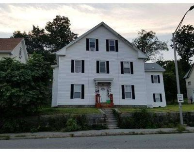 113 West Boylston Street #5 Worcester, Looking for a