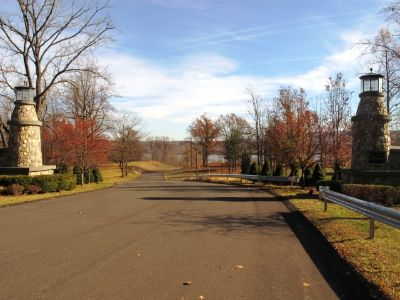 Land for Development in Newburgh, New York, Ref# 2528345