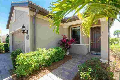 19236 Isadora Street Venice Two BR, Model perfect describes