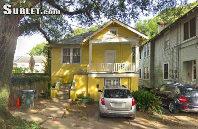 $786 5 single-family home in Uptown