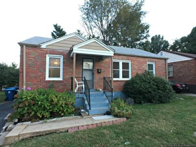 Gorgeous 2 bed, 2 bath Single Family House for Rent
