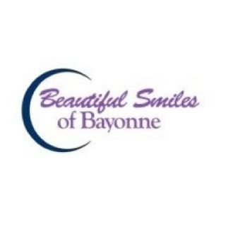 Beautiful Smiles of Bayonne: Jordan M. Alter, DDS