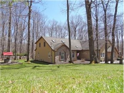 $250,000, 2458 Sq. ft., 60 Anemone Lane - Ph. 304-692-9915
