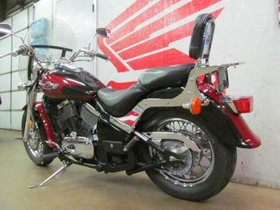 1999 Kawasaki Vulcan 800 Cruiser Motorcycles Crystal Lake, IL