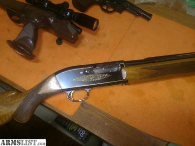 For Sale: Browning double automatic twenty weight