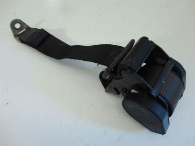 Sell E32 735i Rear Seat Belt Shoulder Strap Retractor Left/Right motorcycle in North Fort Myers, Florida, United States, for US $27.89