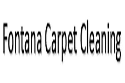 Fontana Carpet Cleaning