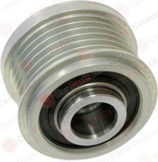 Find New INA Alternator Pulley - Overrunning Type, 12 31 7 570 152 motorcycle in Los Angeles, California, United States, for US $46.06