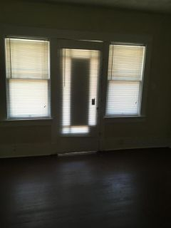 1 bedroom in Reidsville