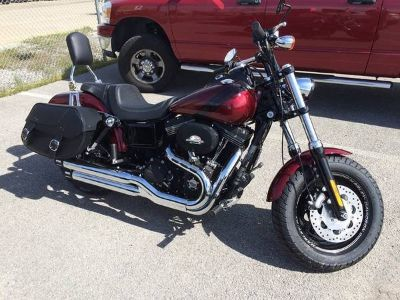 Craigslist Motorcycles For Sale Classified Ads In Ft Campbell