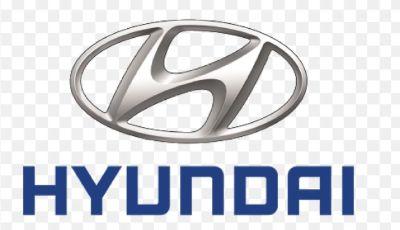 hyundai 760 front end loader for sale