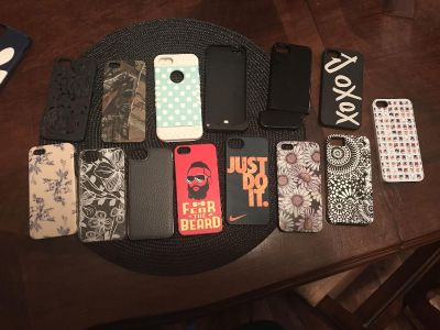 For iPhone 5 or 5s/ 5se
